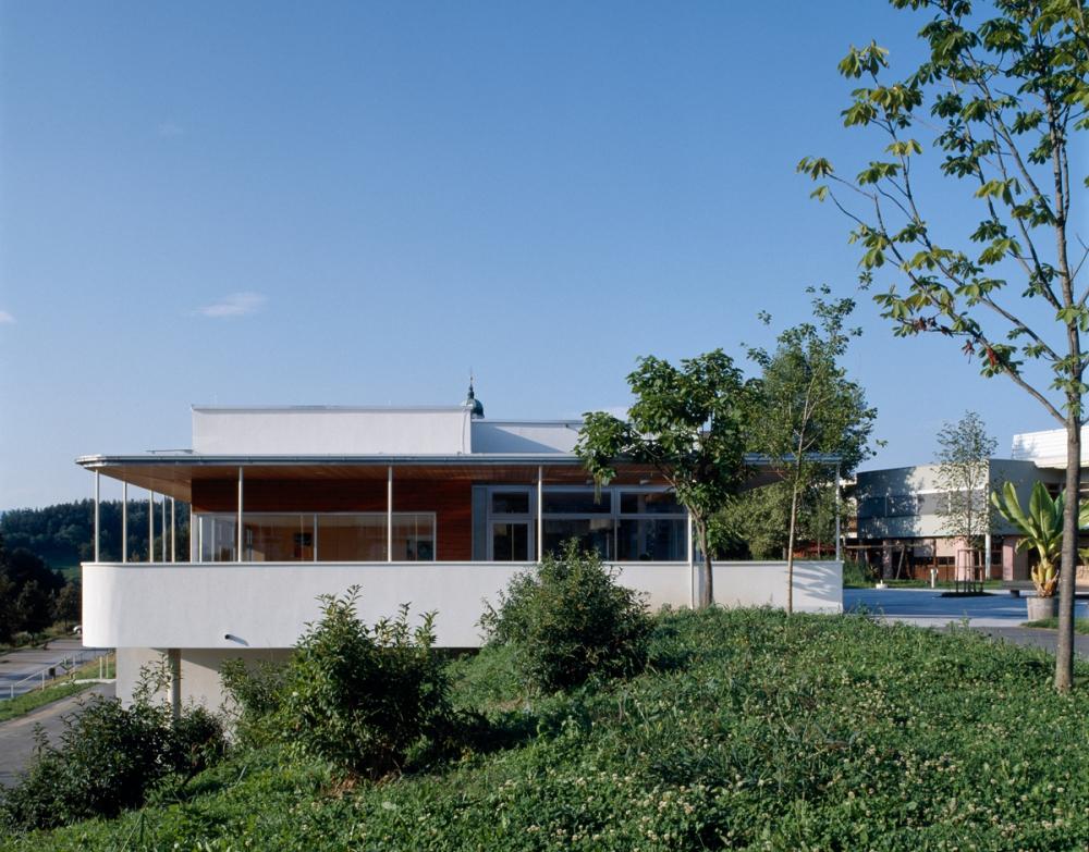 Gasthaus zum Granatapfel