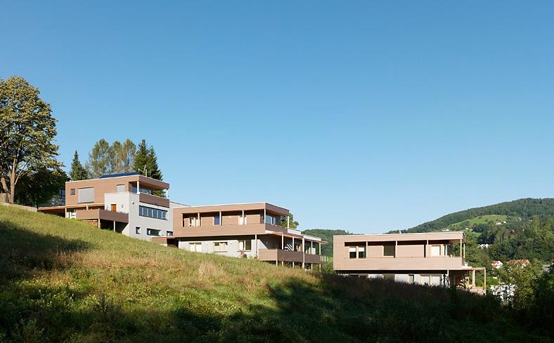 Teichhof